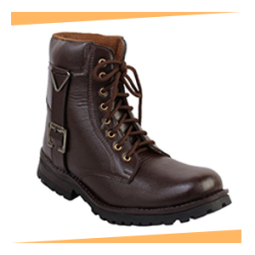 boot-png.png