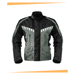 jacket-png